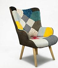 Ahd Amazing Home Design - Fauteuil au Design