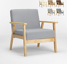 Ahd Amazing Home Design - Fauteuil Chaise