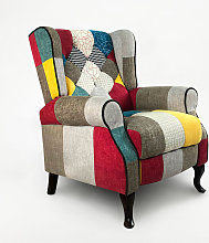 Ahd Amazing Home Design - Fauteuil relax