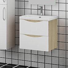 Aica Sanitaire - Meuble salle de bain