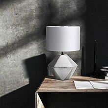 Aigostar-Lampe en céramique,douille E14,φ220mm
