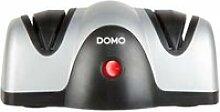 Aiguiseur électrique DOMO - 40W - 2 meules -