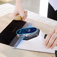 Aiguisoir de couteaux électrique USB