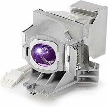 Aimdio Ampoule Lampe de Rechange pour BenQ W2000