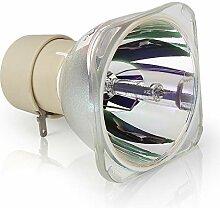 Aimdio Lampe de Projecteur pour BenQ MS527 MW529