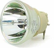Aimdio SP.7AZ01GC01 Ampoule Lampe pour OPTOMA DLP
