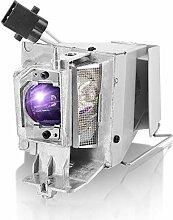 Aimdio SP.8VH01GC01 Lampe pour Optoma HD141X HD26