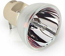 Aimdio W1070 Ampoule Lampe de Projecteur pour BenQ