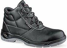 AIMONT 52003-37 MEINA Chaussures de sécurité,