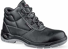 AIMONT 52003-40 MEINA Chaussures de sécurité,