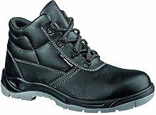 AIMONT 52003-48 MEINA Chaussures de sécurité,