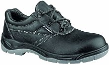 AIMONT 72503-39 Napoli Chaussures de sécurité,