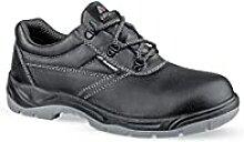 AIMONT 72503-45 Napoli Chaussures de sécurité,