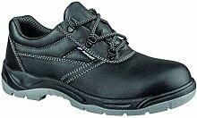 AIMONT 72503-48 Napoli Chaussures de sécurité,