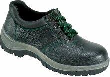 AIMONT 72503 Paire de chaussures de sécurité
