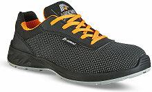 Aimont - Chaussures de sécurité basse HAVOC S3