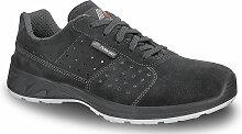 Aimont - Chaussures de sécurité basse NINJA S1P