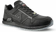 Aimont - Chaussures de sécurité basse ROKY ESD