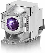 Aimple Lampe de pour BenQ W1070+ W1080ST+ HT1075