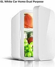 Aitravel 6L Mini réfrigérateur électrique