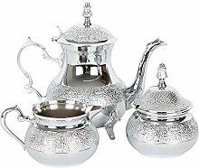albena shop 73-127 Zahir thé Oriental Choses