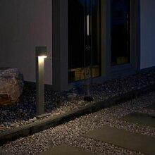 albert Borne lumineuse à LED, 622065