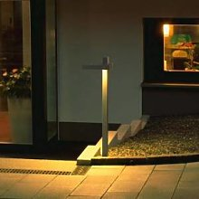 albert Borne lumineuse à LED, 622091