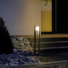 albert Borne lumineuse à LED, 662252