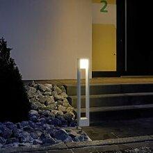 albert Borne lumineuse à LED, 692252