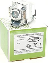 Alda PQ-Premium Beamerlampe - Lampe de rechange
