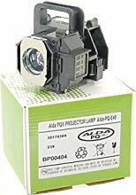 Alda PQ-Premium, Lampe à projecteur/Lampe de