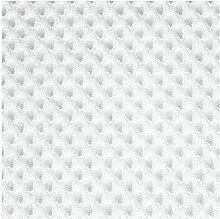 Alèse 3D - 70 x 140 cm - Babycalin