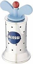 Alessi 9098 - Moulin à Poivre Design avec