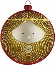 Alessi Nouveauté 2012 A di Décoration pour Sapin