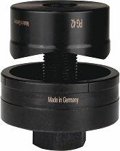 Alfra - Emporte-pièces MonoCut® D. 75,5 mm M 75