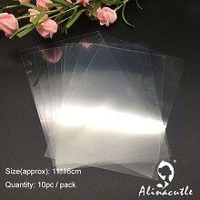 Alinacutle – feuille plastique PVC pour