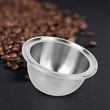 Alinory Capsule de café Shell, Fournitures de
