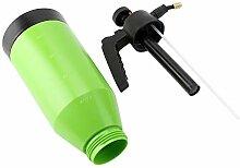 Alinory Pulvérisateur d'eau, 2L Portable