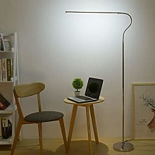 Allamp Led Creative Floor Lamp, Apprentissage,