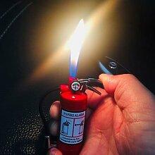 Allume-cigare avec lampe de poche, nouveau, Flash
