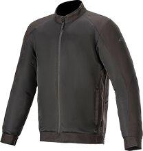 Alpinestars Calabasas Air, veste textile - Noir - L