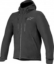 Alpinestars Domino Tech veste textile male    -
