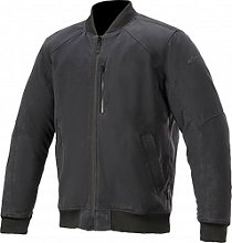 Alpinestars Idol veste textile male    - Noir - XL
