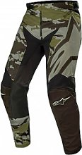 Alpinestars Racer Tactical pantalon textile male