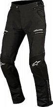 Alpinestars Ramjet Air pantalon textile male    -