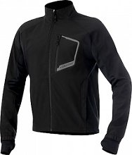 Alpinestars Tech Layer 2016 veste textile male