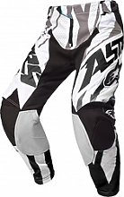Alpinestars Techstar pantalon textile male    -
