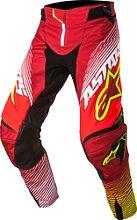 Alpinestars Techstar S17 Factory, pantalon textile