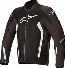 Alpinestars Viper V2 Air veste textile male    -