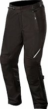 Alpinestars Wake Air pantalon textile male    -